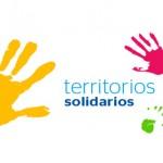 Territorios Solidarios colabora con la Asociación de Esclerosis Múltiple