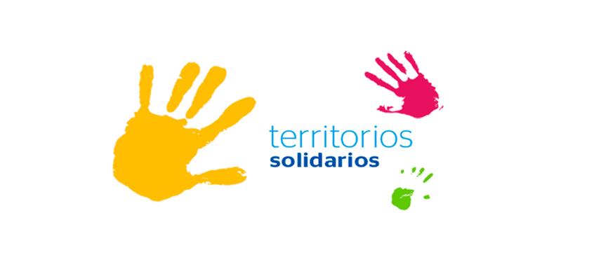 territorio solidario colabora con esclerosis múltiple
