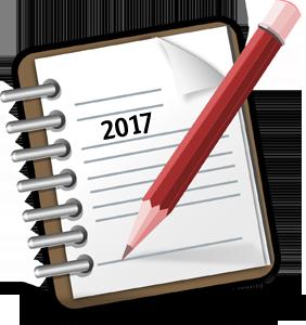 presupuesto_2017