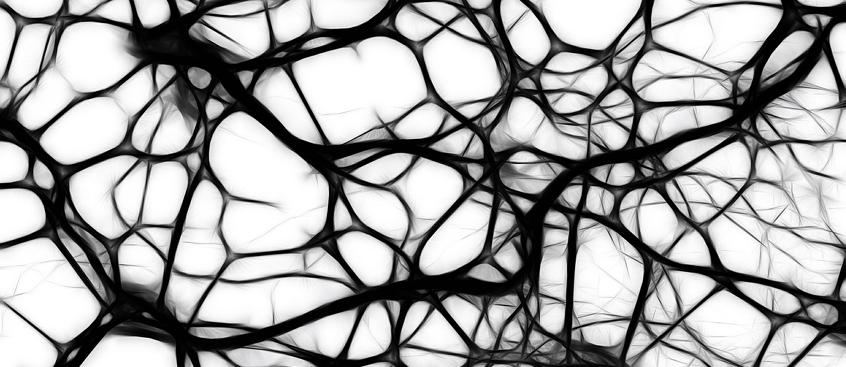 Comercialización de 'Zimbryta' (Biogen/AbbVie) para la Esclerosis Múltiple