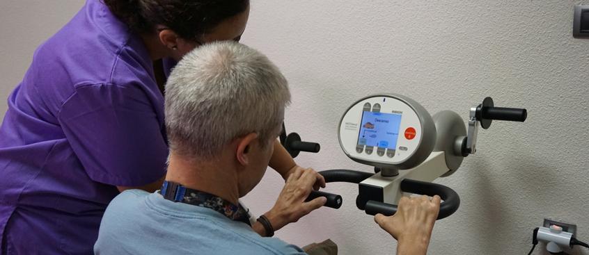 fisioterapia_rehabilitacion1