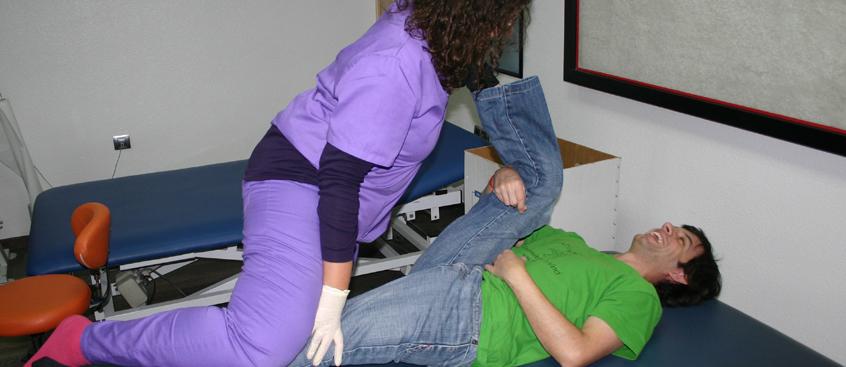 fisioterapia_rehabilitacion3