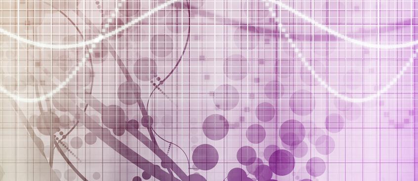 Esclerosis Múltiple y genzyme