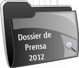 dossier2012