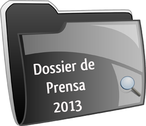 dossier2013