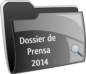 dossier2014