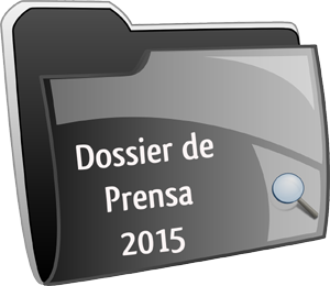 dossier2015