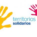 Esclerosis Múltiple Albacete premiada en la IV Edición de Territorios Solidarios