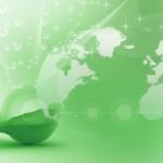 Los factores ambientales juegan un papel más relevante en la esclerosis múltiple