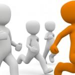 La práctica de actividad física y ejercicio por personas con Esclerosis Múltiple