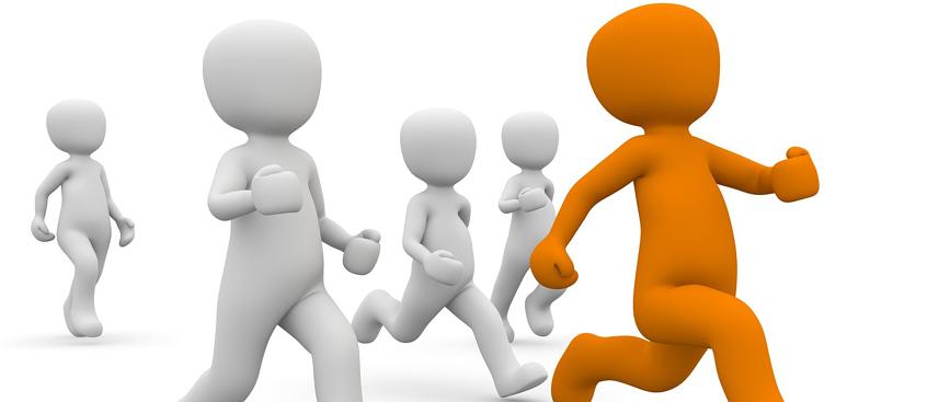 Actividad física y deporte en Esclerosis Múltiple