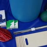 Fundación Once colabora en la adquisición de material de fisioterapia