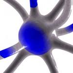 Un antihistamínico revierte parcialmente la pérdida de visión en Esclerosis Múltiple