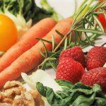 La alimentación podría condicionar el riesgo de desarrollar Esclerosis Múltiple