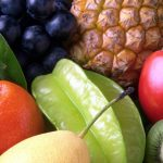 La deficiencia de vitamina D exacerba la Esclerosis Múltiple, según un estudio