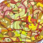 Desequilibrios en la microbiota intestinal se asocian a la Esclerosis Múltiple