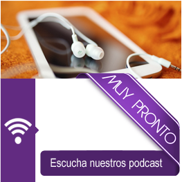 escucha podcasta esclerosis multiple proximamente