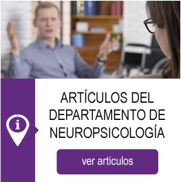 neuropsicologia esclerosis multiple