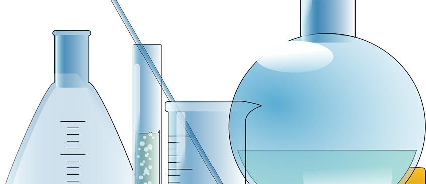 Un nuevo compuesto llamado fluorosamina contra la Esclerosis Múltiple