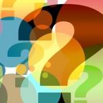 ¿Porqué se produce la Esclerosis Múltiple? y ¿Cómo se inicia la Esclerosis Múltiple?