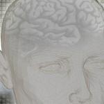 Esclerosis múltiple: Los nuevos tratamientos «silencian» la enfermedad