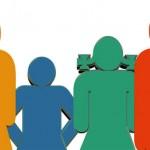 Los malos hábitos disparan los casos accidentes vasculares (ictus) entre los jóvenes