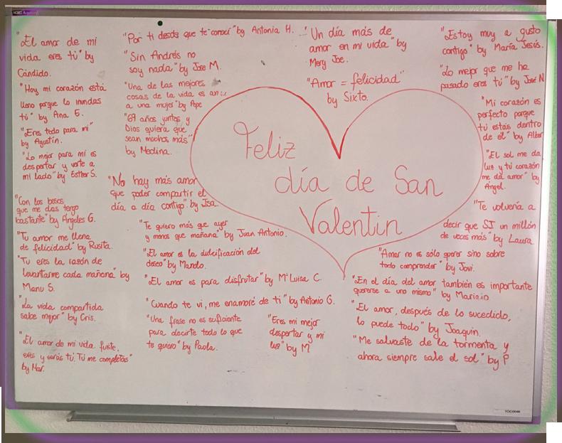 dia_de_san_valentin_en_esclerosis_multiple