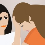Alteraciones esfinterianas y sexuales en la Esclerosis Múltiple (EM)