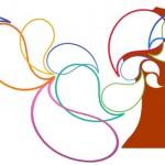 Los déficit cognitivos más habituales en pacientes con Esclerosis Múltiple