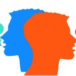 La importancia de la figura del logopeda en la enfermedad del Parkinson para su calidad de vida