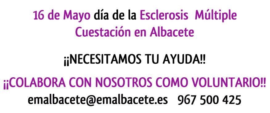 cuestacion-esclerosis-multiple