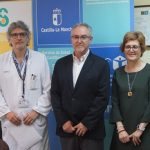 Esclerosis Múltiple celebra su campaña informativa y cuestación el 16 de mayo