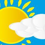 Verano y Esclerosis Múltiple: La intolerancia al calor empeora los síntomas