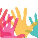 Rehabilitación cognitiva EN ADEM-AB contra el avance de la Esclerosis Múltiple (EM)