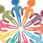 Esclerosis Múltiple pone en marcha talleres de estimulación cognitiva para pacientes