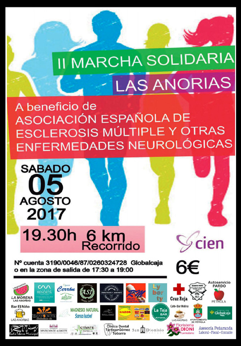 iimarcha-las-anorias-esclerosis-multiple-colaboradores