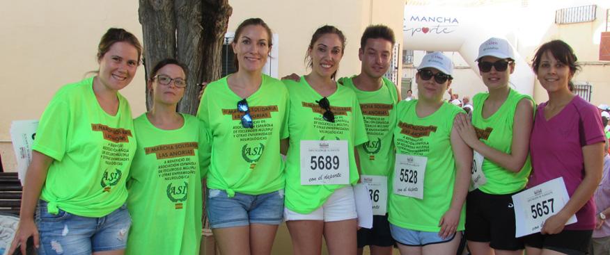 iimarcha-solidaria-para-esclerosis-multiple8