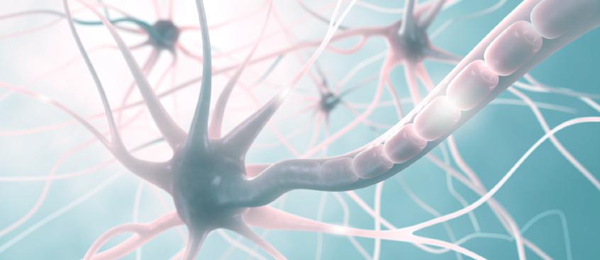 Esclerosis múltiple: 20 pastillas para «olvidarse» de la enfermedad, nueva generación de medicamentos