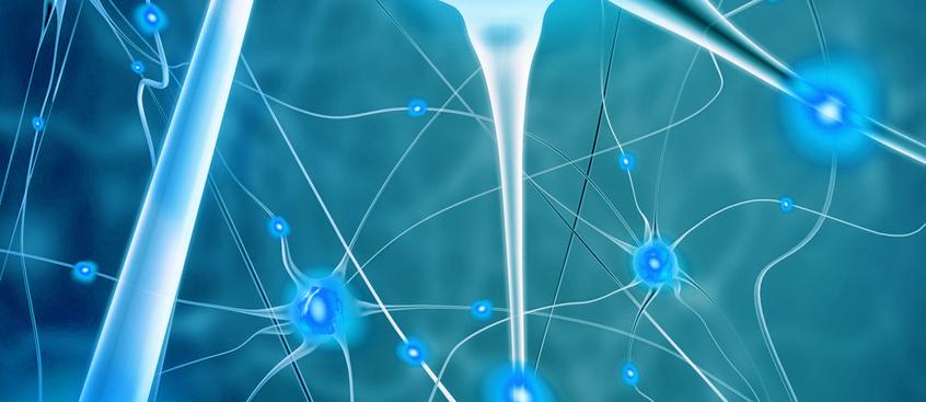 neuropsicología y esclerosis múltiple
