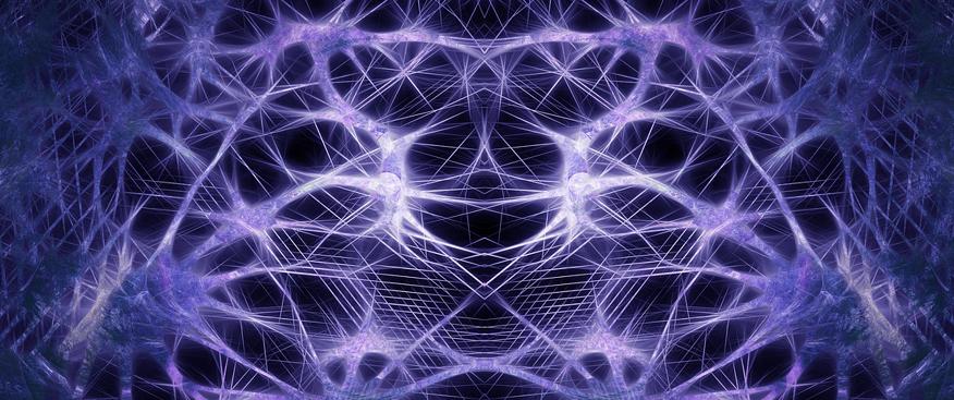 tratamiento para esclerosis múltiple