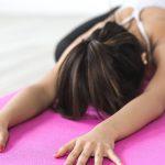 El ejercicio es una parte importante del tratamiento de la Esclerosis Múltiple