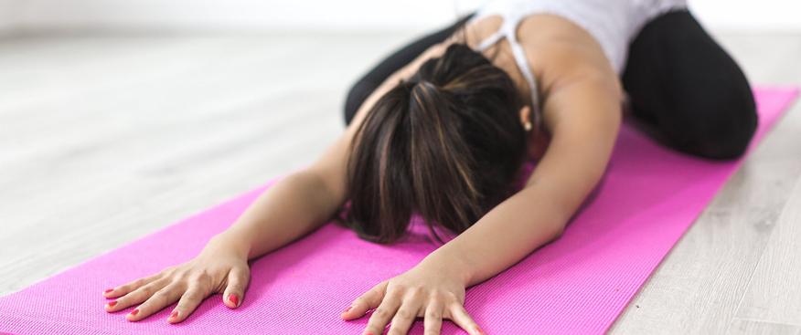 ejercicio-y-esclerosis-multipler