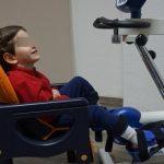 Fundación Roviralta colabora con la Asociación de Esclerosis Múltiple