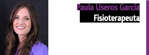 Paula Useros García