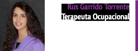 Rus Garrido Torrente