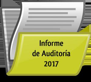informe de audotira 2017 esclerosis mútliple