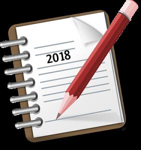 presupuesto 2018 ESCLEROSIS MÚLTIPLE