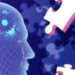 Rehabilitación Neuropsicológica en la Infancia o Adolescencia
