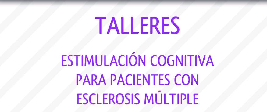 esclerosis-multiple-talleres-estimulacion-cognitiva