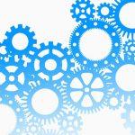 Práctica de PNL,  innovación aplicada en el colectivo de Esclerosis Múltiple